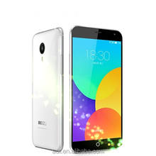 Meizu MX4 8 Core 4G Flyme 4.0 Smart Phone with MediaTek 6595