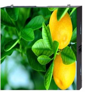 Outdoor Usage and Video Display Function P6 rgb led 32x32 module