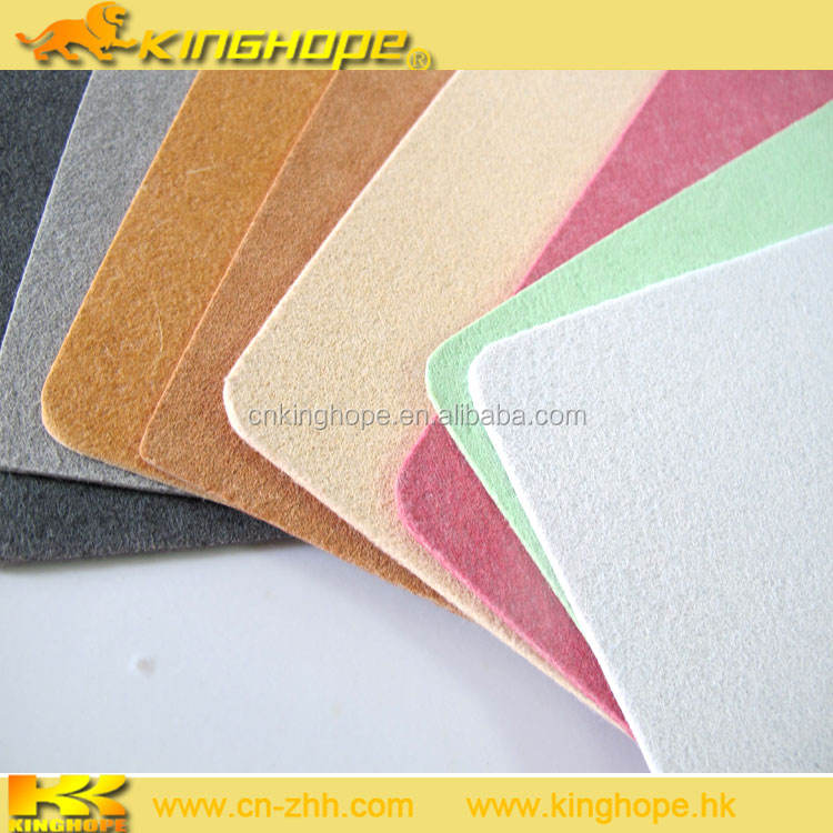 Schoen geweven binnenzool board, cellulose binnenzool board/Tabla de plantillas de fibra