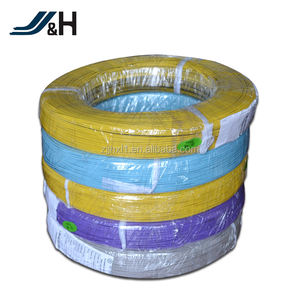 FLRY-A FLRY-B Automotive Wire Cable