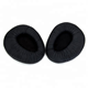 Free Shipping Replacement Ear Pad for MDR-V600 MDRV600 MDR-V900 Headphone
