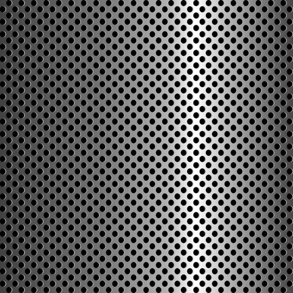 perforated sheet decorative metal perforated sheet