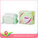 lady sanitary pads,sanitary towels,sanitary napkins