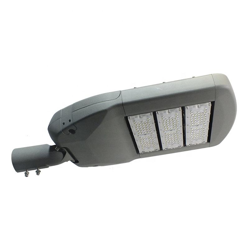 100 W 200 W 300 W Outdoor IP66 Tahan Air Modul Lampu Jalan LED Harga
