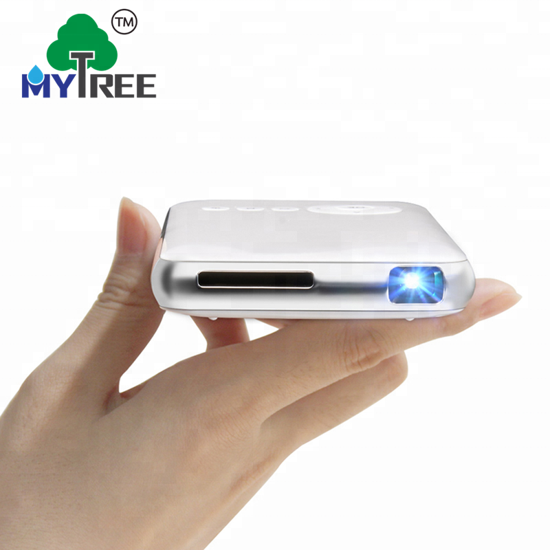 Cheap Best Video Dvd Player Cell Phone Cellphone Oem Mini Projector