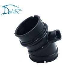 Hot sell car rubber air hose96182227