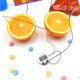 DIY STEM Toys Kids Science experiment kit for 8