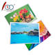 A4 160g High glossy water proof photo paper