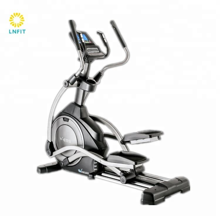 Fitness High Quality Magnetic Elliptical Cross Trainer For sale