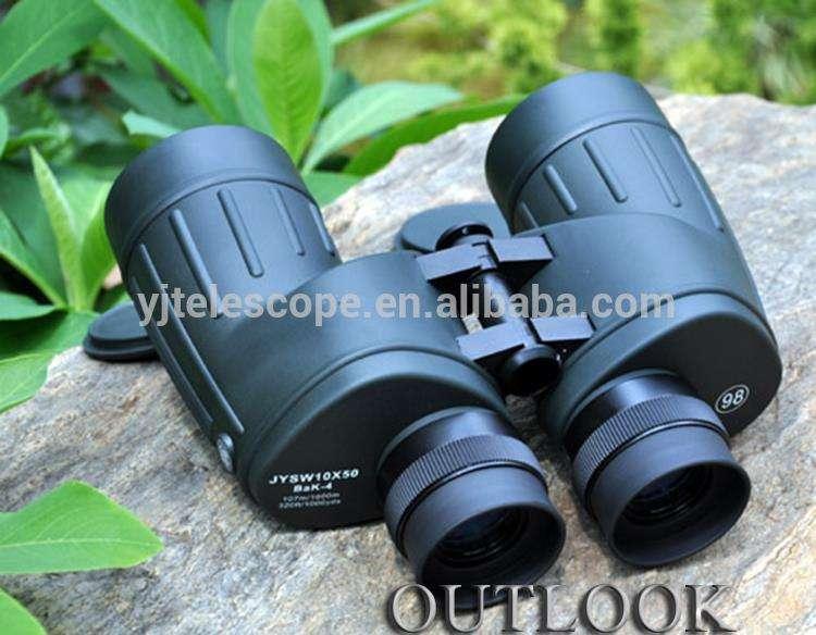Haute qualité d'image 10x50 télémètre jumelles numérique <span class=keywords><strong>adaptateur</strong></span> télescope