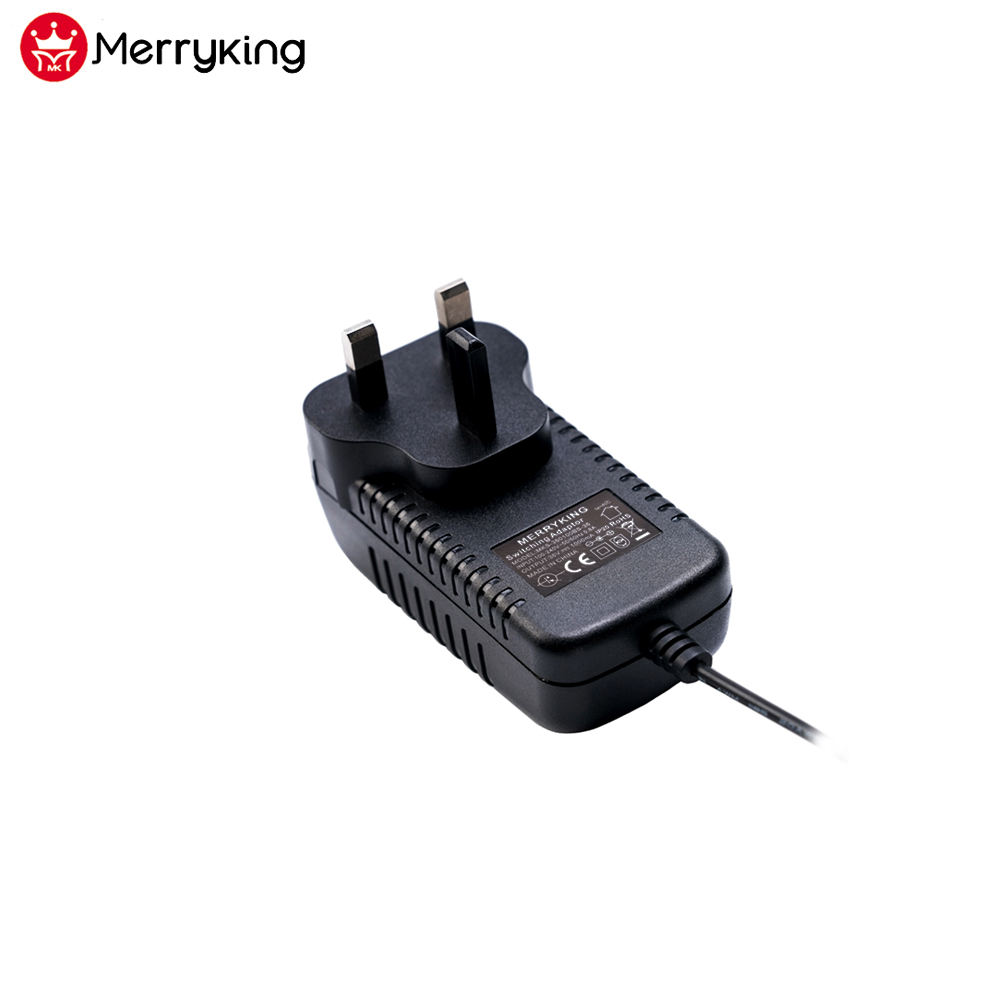 AC Adapter 12 V 15 V 18 V 1.25A 24V1A 1.2A 1.5A DC Power Supply Adattatore