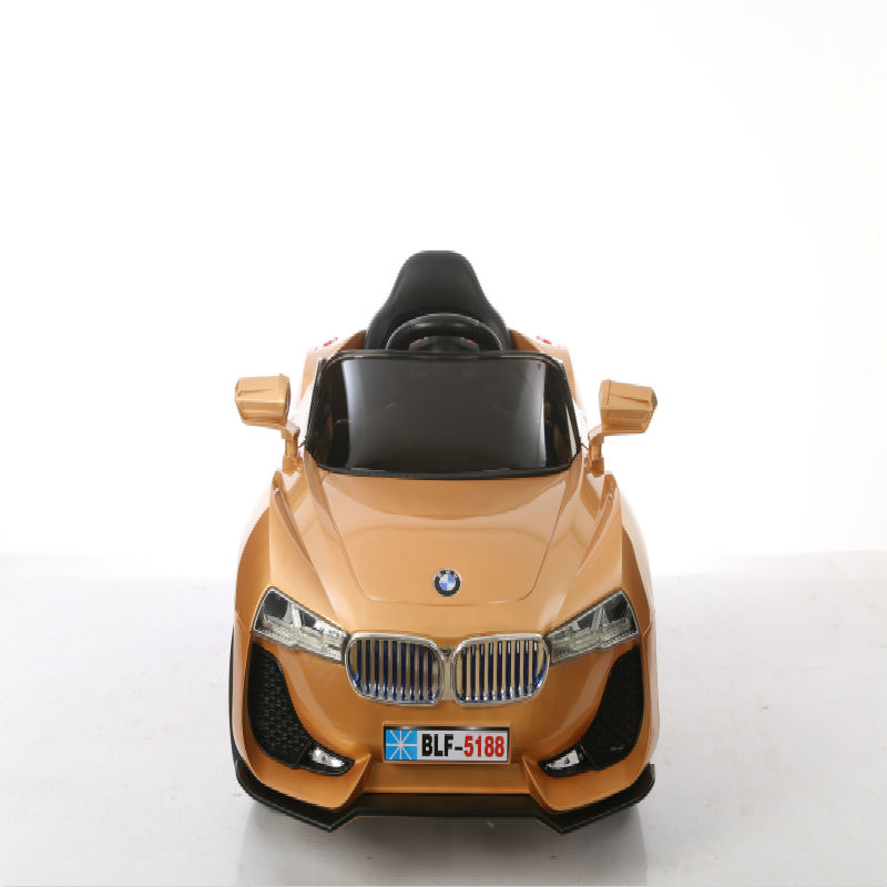 kids electric ride on car/kids electric car for 3-8 years old/battery operated electric car kids 24V