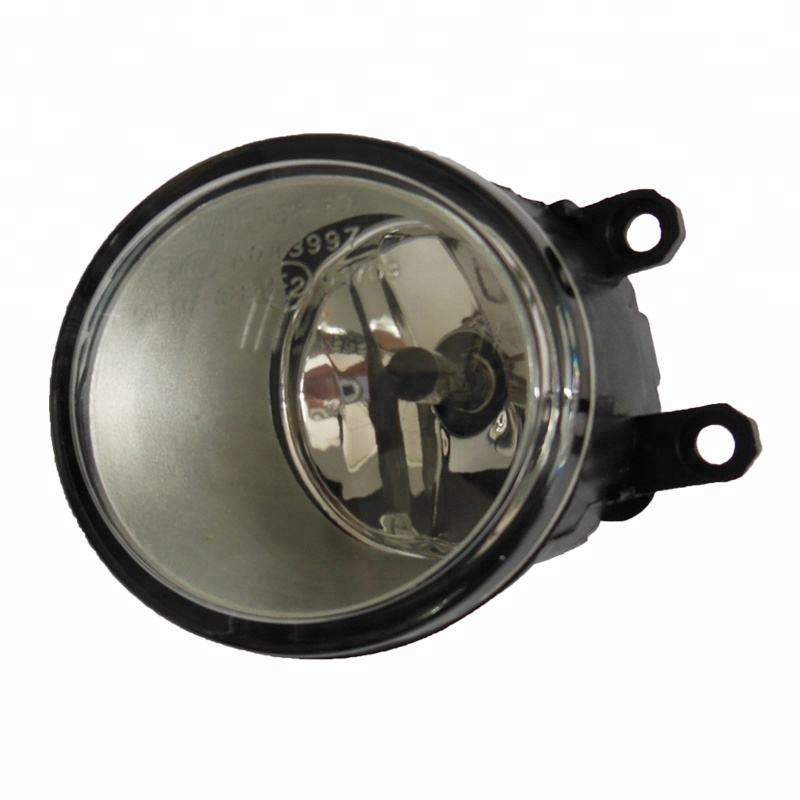 Fog Lamp Auto Fog Light for Toyota Corolla Camry Innova 81220-0D042
