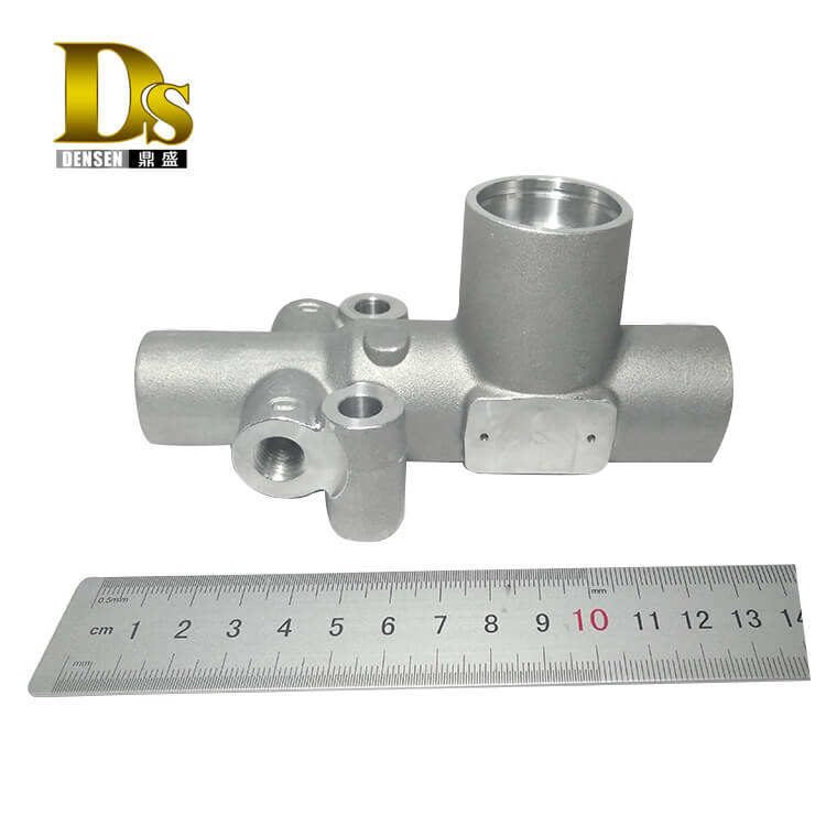 ACDelco 55574772 GM Original Equipment Crankshaft Balancer Engines ...