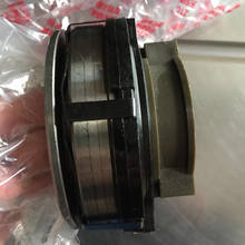 Best clutch disc clutch cover release bearing price