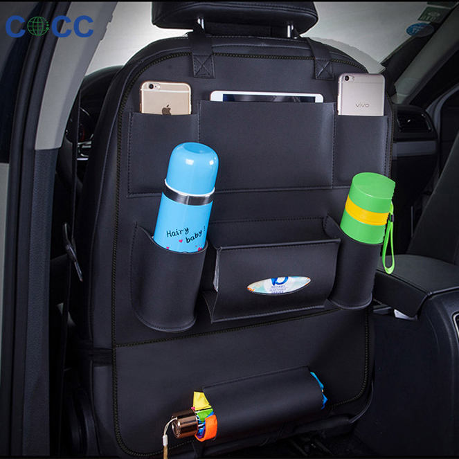 Dust Dirt Protector Cover Tech Traders /® Universal Heavy Duty Car Boot Liner Waterproof Scratch-Proof Rear Seat Protector for Dog Pet and Universal Fit to all SUVs Cars /& Vehicles-Black