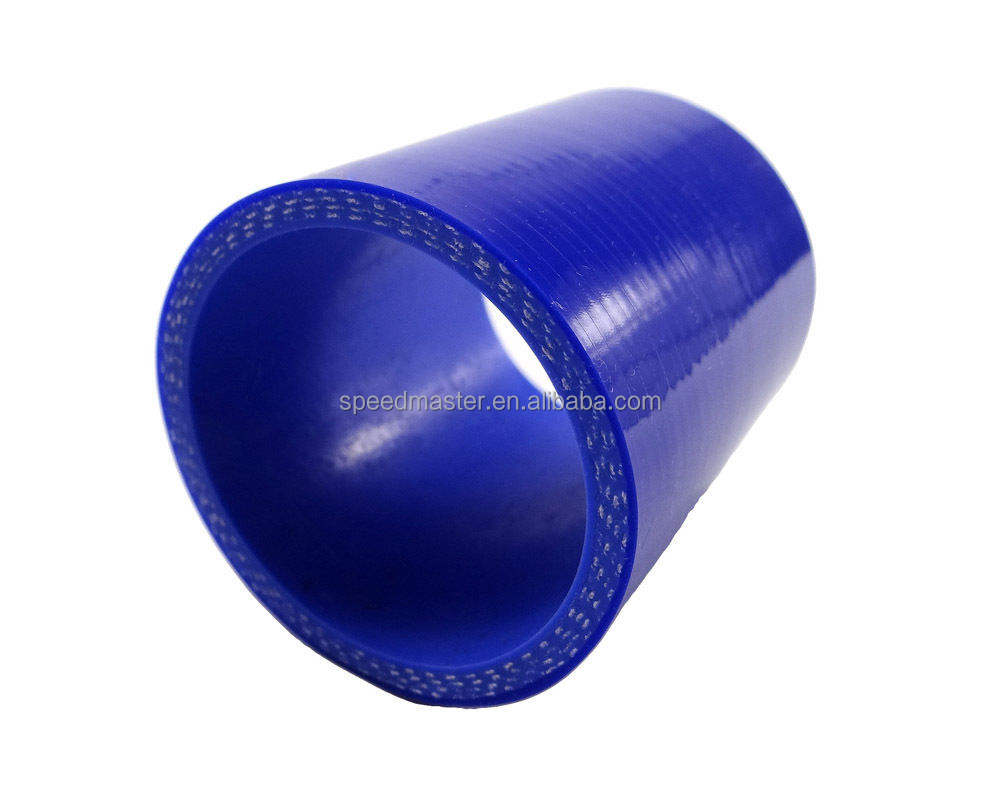 "4 ""Inch Phổ Silicone Straight Hose Coupler Intercooler <span class=keywords><strong>Turbo</strong></span> silicone coupler"