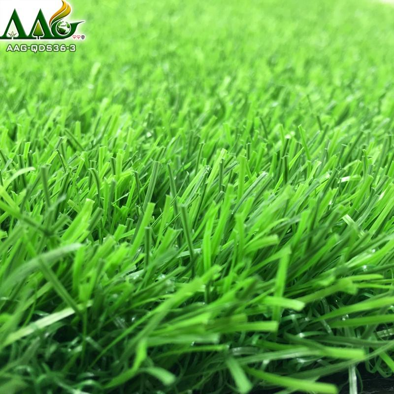 Artificial Price Lawn Fake Green Natural Outdoor Plastic Synthetic Garden Floor For Playground Party Grass Carpet