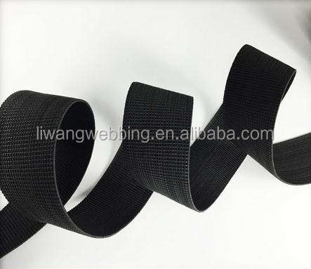 40mm the Newest Style Mattress Tape Supplier
