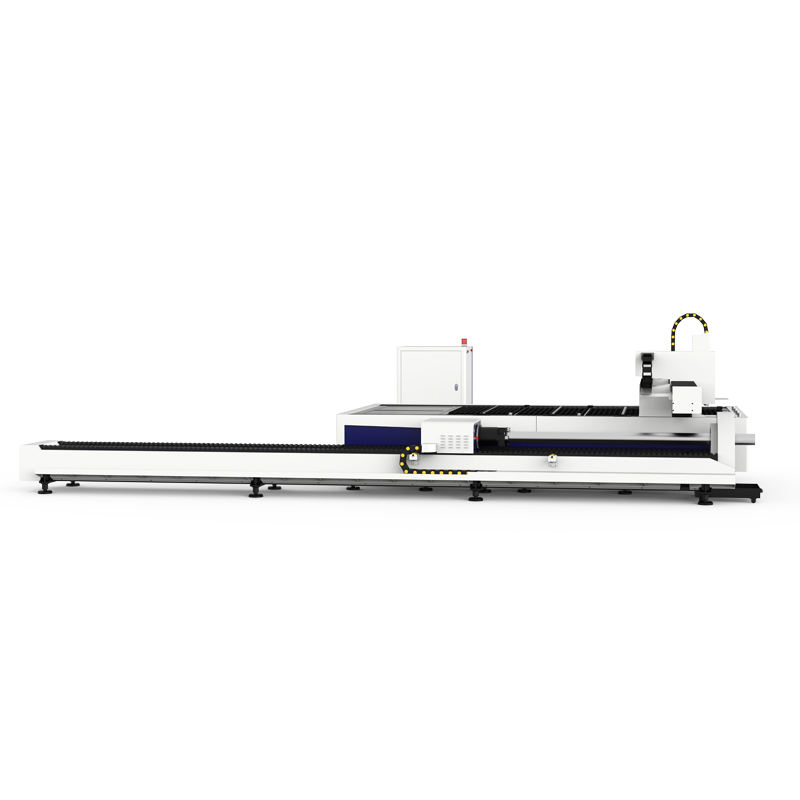hot sale!!! 2000w cost of laser cutting machine for metal price