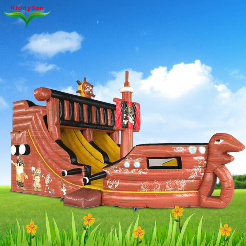 floating inflatable water bouncy castle for kids, Inflatable Jumping Castle for Kids Game