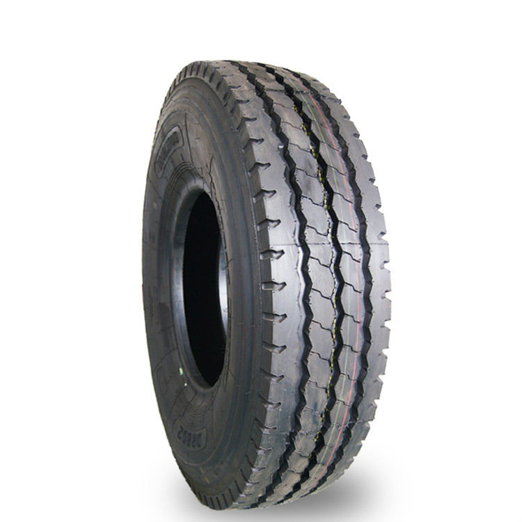 High Performance Chinese Annaite Bias Radial Truck Tyre 10.00-20 10 00 20 Best Chinese Brand Truck Tires