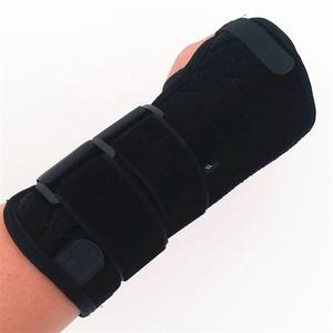 Night Time Wrist Brace For Left And Right Hands Relief For RIS Cubital Tunnel Tendonitis Authritis Wrist Sprain Support