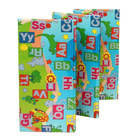 Baby play mat,XPE mat,wholesale foam play mat