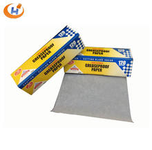 Butchers Edible paper For Cooking Bakery