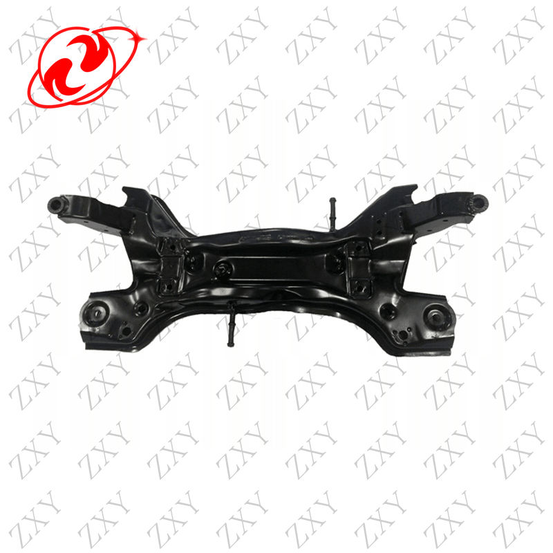 zxy car suspension parts front beam of Fabia 14-