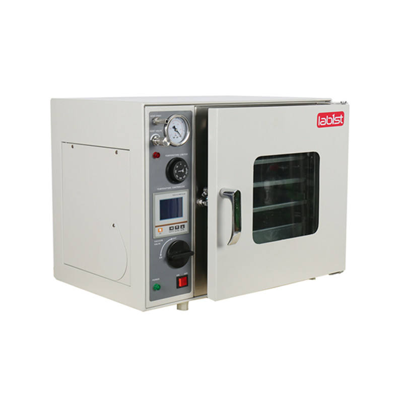 To enjoy high reputation vacuum fruit drying oven with pump