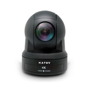 Kato Vision 5X84.5 Derajat 4 K Ultra HD Video Conferencing System H DMI IP USB3.0 Kamera