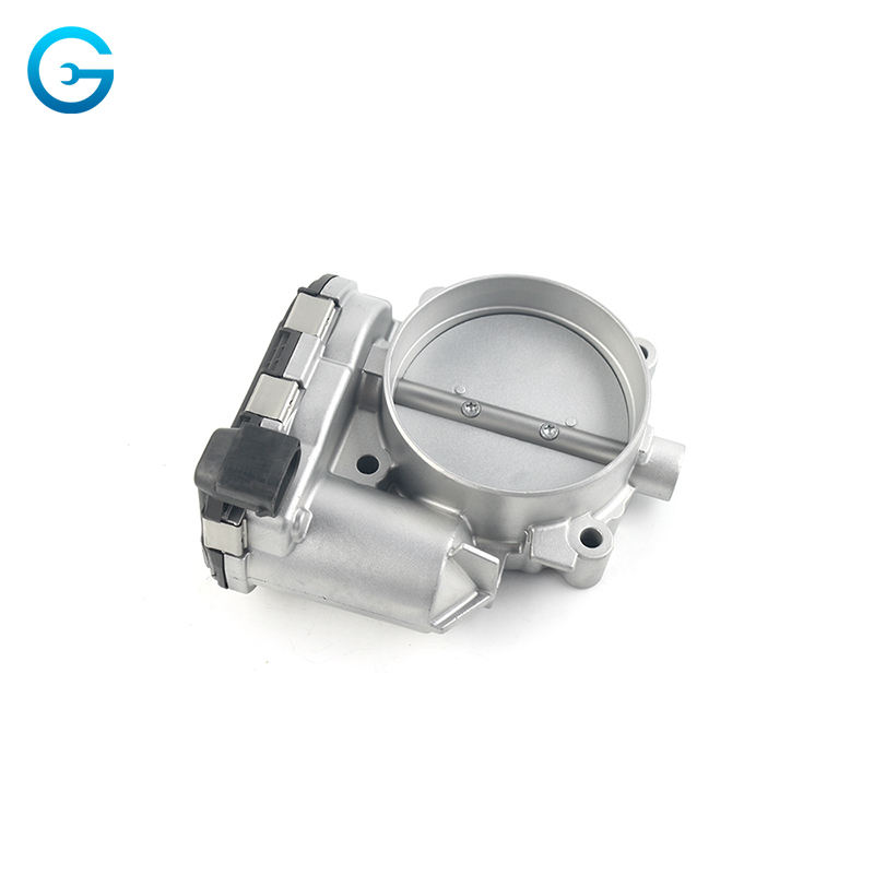 Car Accessories 0280750182 A2731410325 For Mercedes For Benz Throttle Body