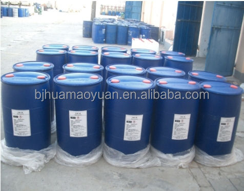Ethyl L-Lactate price and application liquor flavor 98%min purity