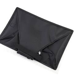 20 x 30cm Soft box Flash Softbox Diffuser For Nikon SB910/SB900/SB800/SB700/SB600 for Canon 580EX,600EX,YONGNUO YN-560II YN-568