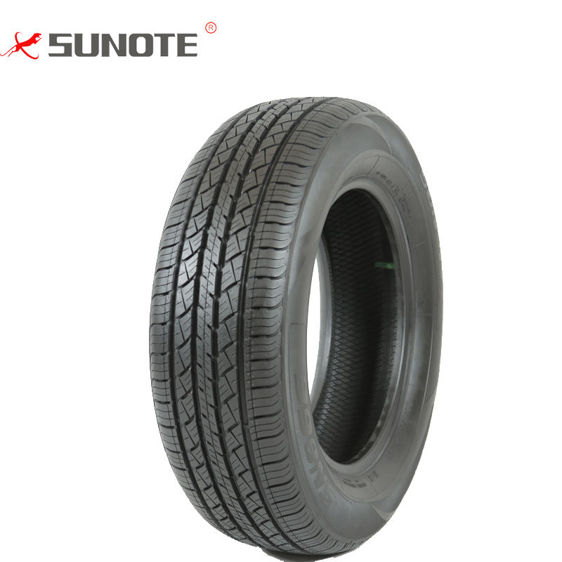 Designer Bestseller UHP <span class=keywords><strong>Luxus</strong></span> City Autoreifen 255/40 r19