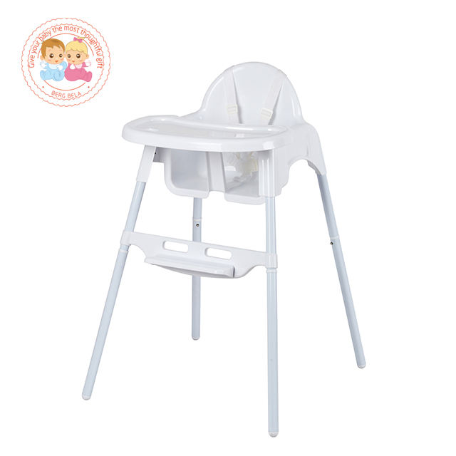 High Baby Chair Berg.Bela European Standard Baby Connection High Chair Baby Chair For Restaurant