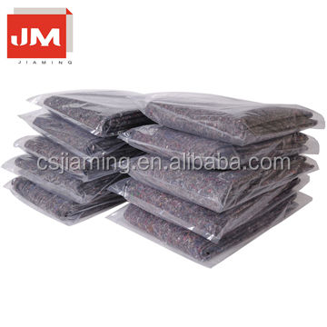 suzhou recycled laminated nonwoven rolls painter felt drop cloth