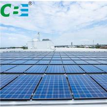 Canbang Solar Panel System Solar Heating System Water Heater  Home Solar Energy System From China