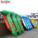 Giant Water Inflatable flying fish tube towable for sale china