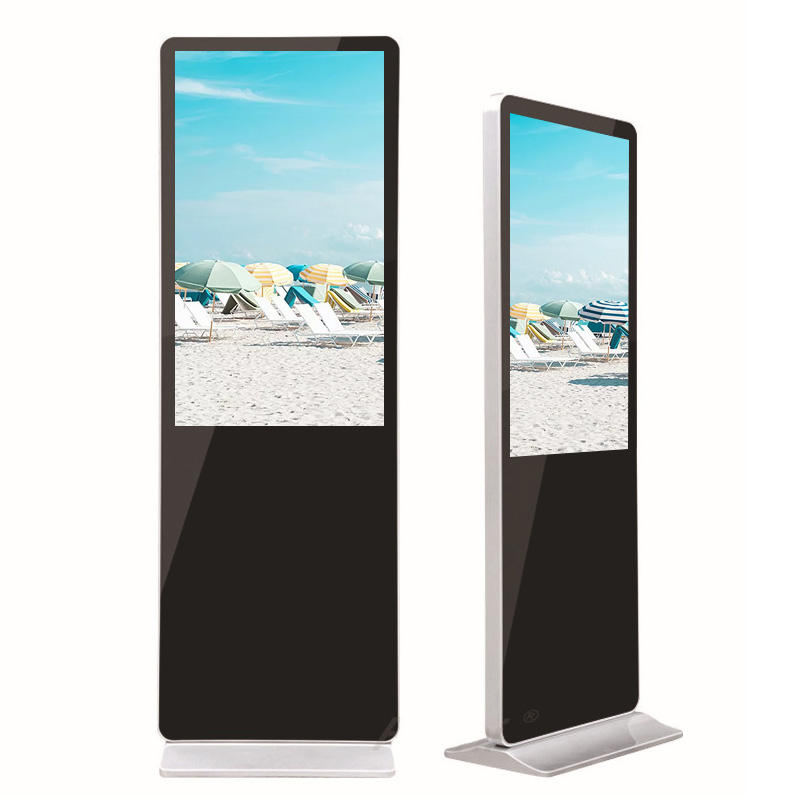 Android Digital Display 42
