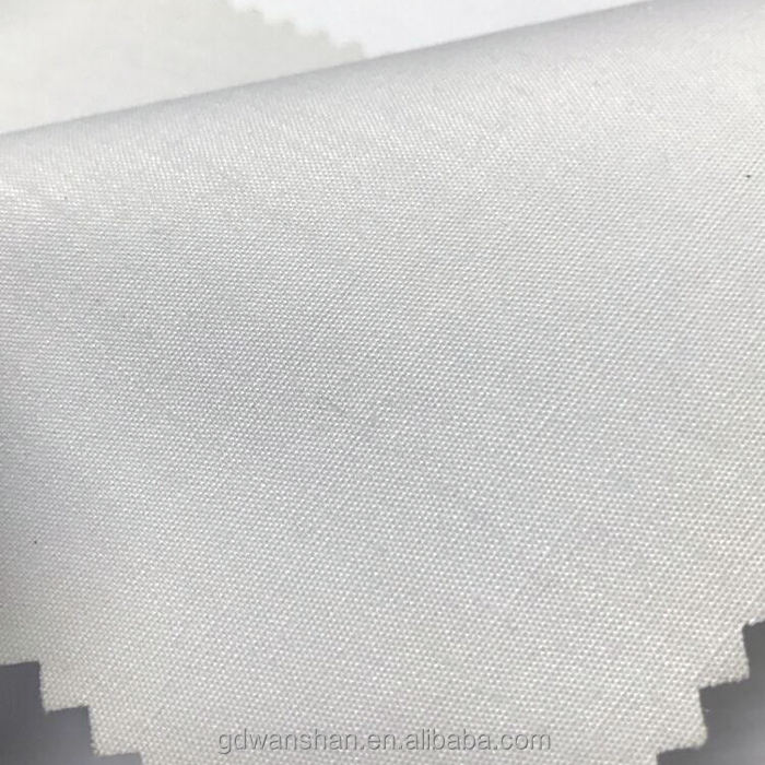 "AT-5017 56"" Width Bleached Muslin Alibaba Textile"