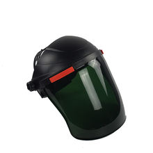 Shockproof face shield Protection Face Shield