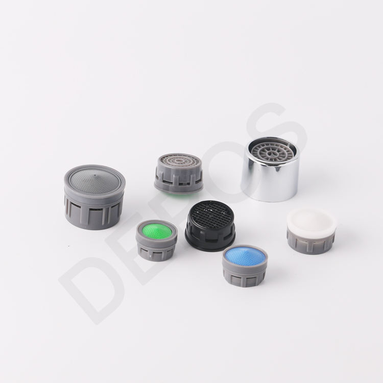 faucet water filter aerator parts