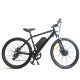 hot sale adults battery operated bicycle electric mountain bikes for sale