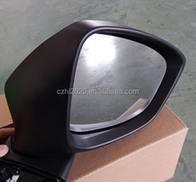 High quality for Mazda CX-5 mirror rearview mirror,