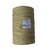Hengda professional high quality kite flying thread line