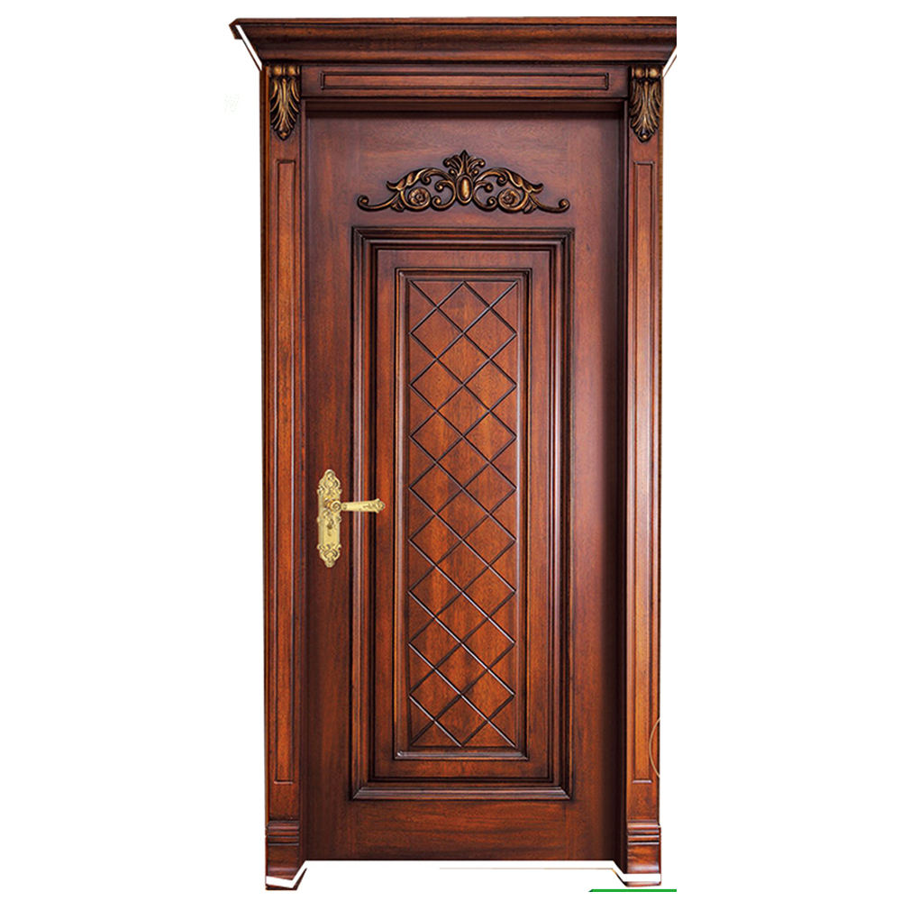Ply wood door designs wood panel door design solid wooden door