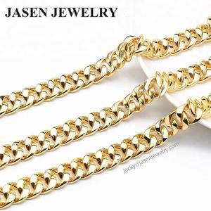 Finden Sie Hohe Qualität Halskette Verschluss Kette Arten