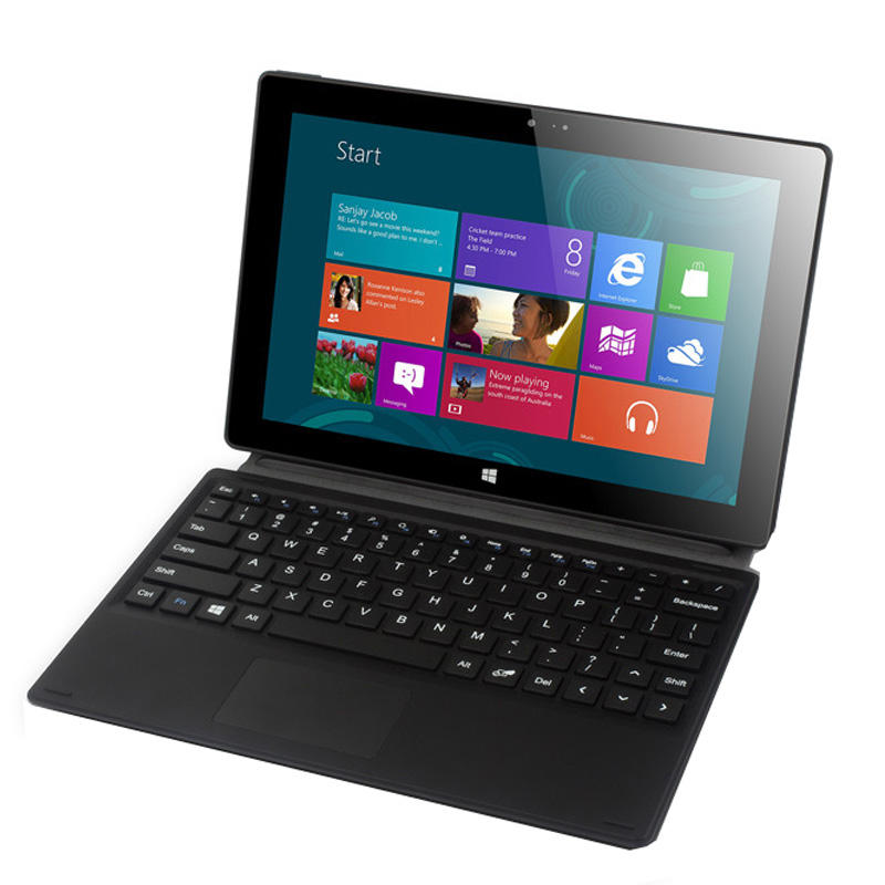 "Intel Atom Z8350 Processor Type and Stock Products Status 2 in1 0.1"" convertible tablet"